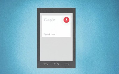 Android… Google's not so Secret Weapon