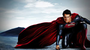 Can Superman Really Save Gillette?
