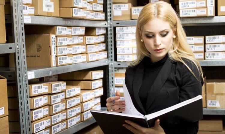 Intelligent Semantic Inventory