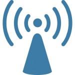 Beacon-signal