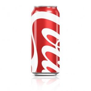 lessons on branding - COKE example