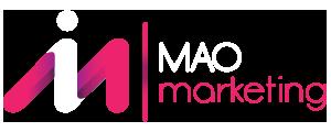 Mao Marketing