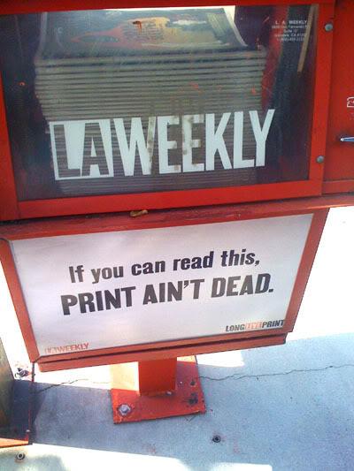 laweekly2