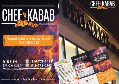 Chef-K-Brand-image