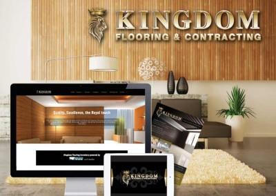 King-Brand-image