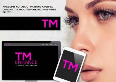 TM-Brand-image